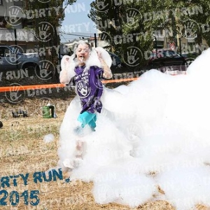 """DIRTYRUN2015_KIDS_593 copia • <a style=""""font-size:0.8em;"""" href=""""http://www.flickr.com/photos/134017502@N06/19776454091/"""" target=""""_blank"""">View on Flickr</a>"""