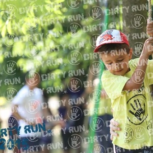 """DIRTYRUN2015_KIDS_243 copia • <a style=""""font-size:0.8em;"""" href=""""http://www.flickr.com/photos/134017502@N06/19150147043/"""" target=""""_blank"""">View on Flickr</a>"""