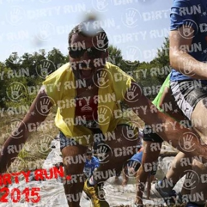 """DIRTYRUN2015_POZZA1_068 copia • <a style=""""font-size:0.8em;"""" href=""""http://www.flickr.com/photos/134017502@N06/19227449194/"""" target=""""_blank"""">View on Flickr</a>"""