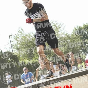 """DIRTYRUN2015_CAMION_64 • <a style=""""font-size:0.8em;"""" href=""""http://www.flickr.com/photos/134017502@N06/19228919393/"""" target=""""_blank"""">View on Flickr</a>"""