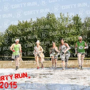 """DIRTYRUN2015_ARRIVO_0330 • <a style=""""font-size:0.8em;"""" href=""""http://www.flickr.com/photos/134017502@N06/19665410290/"""" target=""""_blank"""">View on Flickr</a>"""