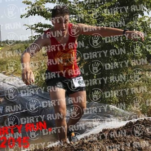 """DIRTYRUN2015_POZZA2_093 • <a style=""""font-size:0.8em;"""" href=""""http://www.flickr.com/photos/134017502@N06/19856125241/"""" target=""""_blank"""">View on Flickr</a>"""