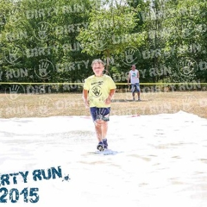 """DIRTYRUN2015_KIDS_776 copia • <a style=""""font-size:0.8em;"""" href=""""http://www.flickr.com/photos/134017502@N06/19150935973/"""" target=""""_blank"""">View on Flickr</a>"""