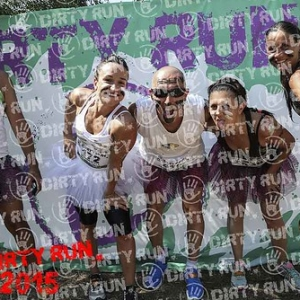 """DIRTYRUN2015_GRUPPI_093 • <a style=""""font-size:0.8em;"""" href=""""http://www.flickr.com/photos/134017502@N06/19226864394/"""" target=""""_blank"""">View on Flickr</a>"""