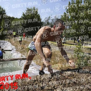 "DIRTYRUN2015_POZZA1_038 copia • <a style=""font-size:0.8em;"" href=""http://www.flickr.com/photos/134017502@N06/19850107575/"" target=""_blank"">View on Flickr</a>"