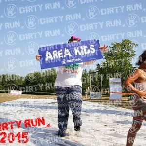 """DIRTYRUN2015_ARRIVO_0371 • <a style=""""font-size:0.8em;"""" href=""""http://www.flickr.com/photos/134017502@N06/19858331241/"""" target=""""_blank"""">View on Flickr</a>"""