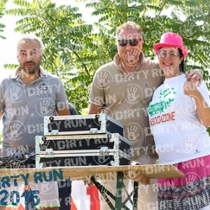 """DIRTYRUN2015_KIDS_110 copia • <a style=""""font-size:0.8em;"""" href=""""http://www.flickr.com/photos/134017502@N06/19582754898/"""" target=""""_blank"""">View on Flickr</a>"""