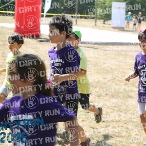 """DIRTYRUN2015_KIDS_168 copia • <a style=""""font-size:0.8em;"""" href=""""http://www.flickr.com/photos/134017502@N06/19583076100/"""" target=""""_blank"""">View on Flickr</a>"""