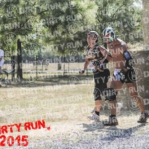 """DIRTYRUN2015_PAGLIA_205 • <a style=""""font-size:0.8em;"""" href=""""http://www.flickr.com/photos/134017502@N06/19663681669/"""" target=""""_blank"""">View on Flickr</a>"""