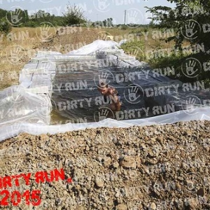 """DIRTYRUN2015_POZZA2_001 • <a style=""""font-size:0.8em;"""" href=""""http://www.flickr.com/photos/134017502@N06/19843880972/"""" target=""""_blank"""">View on Flickr</a>"""