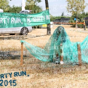 """DIRTYRUN2015_KIDS_512 copia • <a style=""""font-size:0.8em;"""" href=""""http://www.flickr.com/photos/134017502@N06/19150360843/"""" target=""""_blank"""">View on Flickr</a>"""