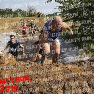 """DIRTYRUN2015_POZZA2_223 • <a style=""""font-size:0.8em;"""" href=""""http://www.flickr.com/photos/134017502@N06/19228439234/"""" target=""""_blank"""">View on Flickr</a>"""