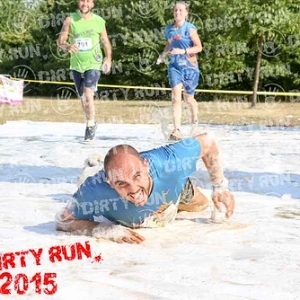 """DIRTYRUN2015_ARRIVO_0244 • <a style=""""font-size:0.8em;"""" href=""""http://www.flickr.com/photos/134017502@N06/19846080052/"""" target=""""_blank"""">View on Flickr</a>"""
