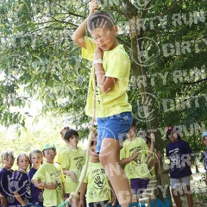 """DIRTYRUN2015_KIDS_152 copia • <a style=""""font-size:0.8em;"""" href=""""http://www.flickr.com/photos/134017502@N06/19584527459/"""" target=""""_blank"""">View on Flickr</a>"""
