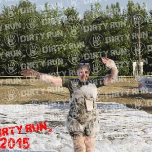 """DIRTYRUN2015_ARRIVO_1100 • <a style=""""font-size:0.8em;"""" href=""""http://www.flickr.com/photos/134017502@N06/19666209168/"""" target=""""_blank"""">View on Flickr</a>"""