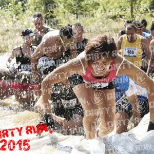 """DIRTYRUN2015_POZZA1_308 copia • <a style=""""font-size:0.8em;"""" href=""""http://www.flickr.com/photos/134017502@N06/19842569942/"""" target=""""_blank"""">View on Flickr</a>"""