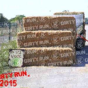 """DIRTYRUN2015_ICE POOL_092 • <a style=""""font-size:0.8em;"""" href=""""http://www.flickr.com/photos/134017502@N06/19665892339/"""" target=""""_blank"""">View on Flickr</a>"""