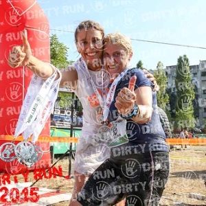 """DIRTYRUN2015_ARRIVO_0117 • <a style=""""font-size:0.8em;"""" href=""""http://www.flickr.com/photos/134017502@N06/19827371816/"""" target=""""_blank"""">View on Flickr</a>"""