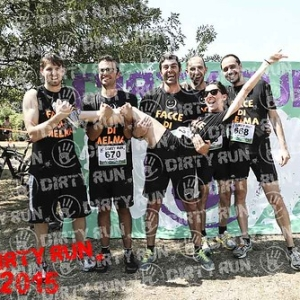 """DIRTYRUN2015_GRUPPI_072 • <a style=""""font-size:0.8em;"""" href=""""http://www.flickr.com/photos/134017502@N06/19842150362/"""" target=""""_blank"""">View on Flickr</a>"""