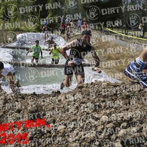"DIRTYRUN2015_POZZA1_042 copia • <a style=""font-size:0.8em;"" href=""http://www.flickr.com/photos/134017502@N06/19227461914/"" target=""_blank"">View on Flickr</a>"