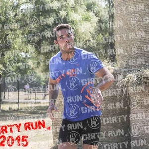 """DIRTYRUN2015_PAGLIA_133 • <a style=""""font-size:0.8em;"""" href=""""http://www.flickr.com/photos/134017502@N06/19824106496/"""" target=""""_blank"""">View on Flickr</a>"""