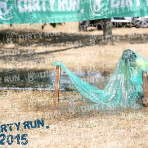 """DIRTYRUN2015_KIDS_459 copia • <a style=""""font-size:0.8em;"""" href=""""http://www.flickr.com/photos/134017502@N06/19583281900/"""" target=""""_blank"""">View on Flickr</a>"""