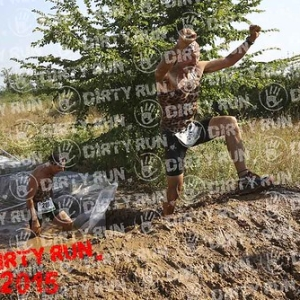 """DIRTYRUN2015_POZZA2_581 • <a style=""""font-size:0.8em;"""" href=""""http://www.flickr.com/photos/134017502@N06/19664165439/"""" target=""""_blank"""">View on Flickr</a>"""