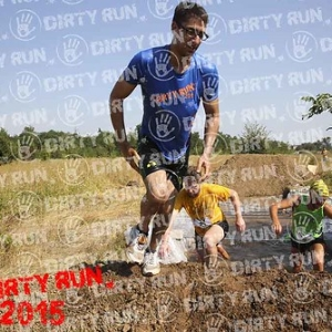"""DIRTYRUN2015_POZZA2_143 • <a style=""""font-size:0.8em;"""" href=""""http://www.flickr.com/photos/134017502@N06/19824943916/"""" target=""""_blank"""">View on Flickr</a>"""