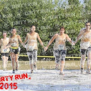 """DIRTYRUN2015_ARRIVO_0400 • <a style=""""font-size:0.8em;"""" href=""""http://www.flickr.com/photos/134017502@N06/19845959592/"""" target=""""_blank"""">View on Flickr</a>"""