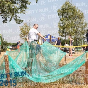 """DIRTYRUN2015_KIDS_428 copia • <a style=""""font-size:0.8em;"""" href=""""http://www.flickr.com/photos/134017502@N06/19584747339/"""" target=""""_blank"""">View on Flickr</a>"""