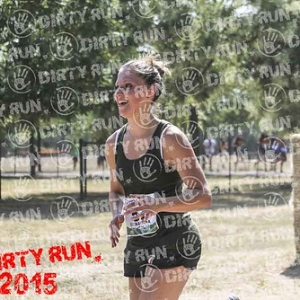"""DIRTYRUN2015_PAGLIA_089 • <a style=""""font-size:0.8em;"""" href=""""http://www.flickr.com/photos/134017502@N06/19663724809/"""" target=""""_blank"""">View on Flickr</a>"""