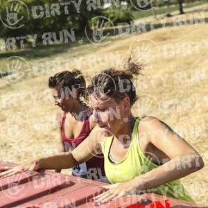 """DIRTYRUN2015_CONTAINER_163 • <a style=""""font-size:0.8em;"""" href=""""http://www.flickr.com/photos/134017502@N06/19663927310/"""" target=""""_blank"""">View on Flickr</a>"""