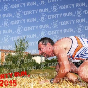 """DIRTYRUN2015_ICE POOL_310 • <a style=""""font-size:0.8em;"""" href=""""http://www.flickr.com/photos/134017502@N06/19852354565/"""" target=""""_blank"""">View on Flickr</a>"""