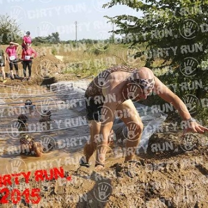 """DIRTYRUN2015_POZZA2_586 • <a style=""""font-size:0.8em;"""" href=""""http://www.flickr.com/photos/134017502@N06/19824561226/"""" target=""""_blank"""">View on Flickr</a>"""