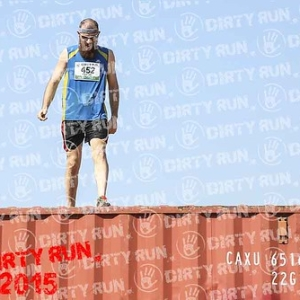 """DIRTYRUN2015_CONTAINER_100 • <a style=""""font-size:0.8em;"""" href=""""http://www.flickr.com/photos/134017502@N06/19851992815/"""" target=""""_blank"""">View on Flickr</a>"""