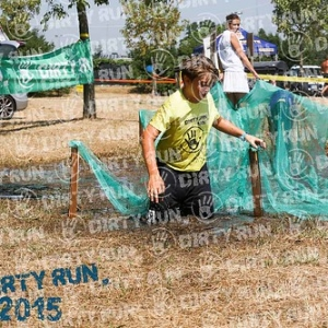 """DIRTYRUN2015_KIDS_466 copia • <a style=""""font-size:0.8em;"""" href=""""http://www.flickr.com/photos/134017502@N06/19148708914/"""" target=""""_blank"""">View on Flickr</a>"""