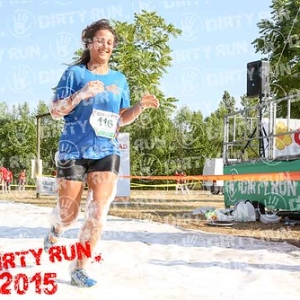 """DIRTYRUN2015_ARRIVO_0168 • <a style=""""font-size:0.8em;"""" href=""""http://www.flickr.com/photos/134017502@N06/19666945769/"""" target=""""_blank"""">View on Flickr</a>"""