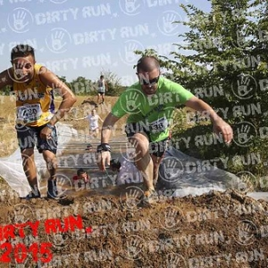 """DIRTYRUN2015_POZZA2_156 • <a style=""""font-size:0.8em;"""" href=""""http://www.flickr.com/photos/134017502@N06/19664530969/"""" target=""""_blank"""">View on Flickr</a>"""
