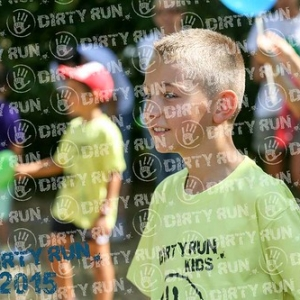 """DIRTYRUN2015_KIDS_100 copia • <a style=""""font-size:0.8em;"""" href=""""http://www.flickr.com/photos/134017502@N06/19770800855/"""" target=""""_blank"""">View on Flickr</a>"""