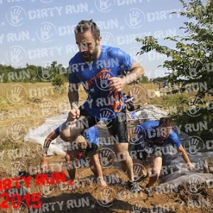 """DIRTYRUN2015_POZZA2_214 • <a style=""""font-size:0.8em;"""" href=""""http://www.flickr.com/photos/134017502@N06/19843687212/"""" target=""""_blank"""">View on Flickr</a>"""