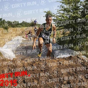 """DIRTYRUN2015_POZZA2_160 • <a style=""""font-size:0.8em;"""" href=""""http://www.flickr.com/photos/134017502@N06/19843737032/"""" target=""""_blank"""">View on Flickr</a>"""