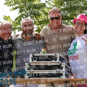 """DIRTYRUN2015_KIDS_108 copia • <a style=""""font-size:0.8em;"""" href=""""http://www.flickr.com/photos/134017502@N06/19584170309/"""" target=""""_blank"""">View on Flickr</a>"""