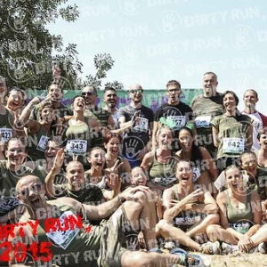 """DIRTYRUN2015_GRUPPI_082 • <a style=""""font-size:0.8em;"""" href=""""http://www.flickr.com/photos/134017502@N06/19661498748/"""" target=""""_blank"""">View on Flickr</a>"""