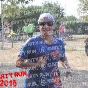 """DIRTYRUN2015_PALUDE_188 • <a style=""""font-size:0.8em;"""" href=""""http://www.flickr.com/photos/134017502@N06/19666114819/"""" target=""""_blank"""">View on Flickr</a>"""