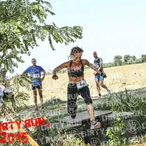 """DIRTYRUN2015_FOSSO_188 • <a style=""""font-size:0.8em;"""" href=""""http://www.flickr.com/photos/134017502@N06/19663644928/"""" target=""""_blank"""">View on Flickr</a>"""