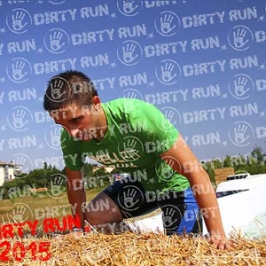 """DIRTYRUN2015_ICE POOL_174 • <a style=""""font-size:0.8em;"""" href=""""http://www.flickr.com/photos/134017502@N06/19664424840/"""" target=""""_blank"""">View on Flickr</a>"""