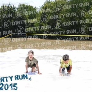 """DIRTYRUN2015_KIDS_772 copia • <a style=""""font-size:0.8em;"""" href=""""http://www.flickr.com/photos/134017502@N06/19776565571/"""" target=""""_blank"""">View on Flickr</a>"""