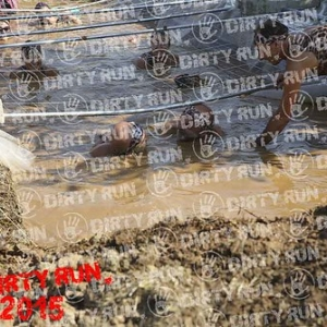 """DIRTYRUN2015_POZZA2_576 • <a style=""""font-size:0.8em;"""" href=""""http://www.flickr.com/photos/134017502@N06/19843376572/"""" target=""""_blank"""">View on Flickr</a>"""
