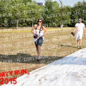 """DIRTYRUN2015_ARRIVO_0329 • <a style=""""font-size:0.8em;"""" href=""""http://www.flickr.com/photos/134017502@N06/19665385018/"""" target=""""_blank"""">View on Flickr</a>"""