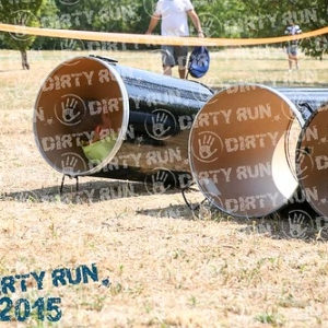 """DIRTYRUN2015_KIDS_397 copia • <a style=""""font-size:0.8em;"""" href=""""http://www.flickr.com/photos/134017502@N06/19745026606/"""" target=""""_blank"""">View on Flickr</a>"""